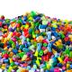 مستربچ ها شرکت رنگین پلیمر