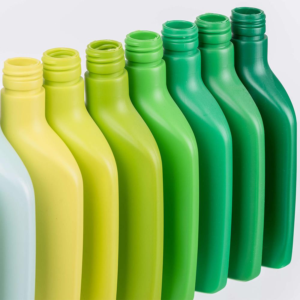 شرکت رنگین پلیمر